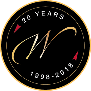 West Wines 20Th Anniversary Final