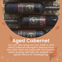 IG Tgiving Cab